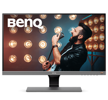 BENQ EW277HDR 27inch Eye-Care Full HD LED Monitor
